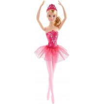 Фото: Барби  Балерина, Barbie - изображение 6