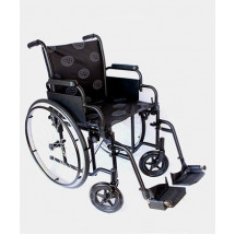 Фото: Инвалидная коляска OSD Modern (Италия) - изображение 9