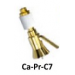 Heaco CA-Pr-C7 Контактный аппликатор PERFECT 7 мм