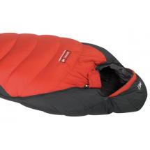 Фото: Спальный мешок Millet CAMP DE BASE 1000 Regular - изображение 4