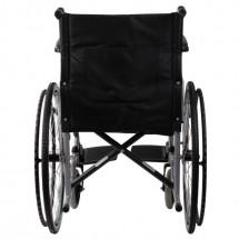 Фото: Инвалидная коляска OSD-MOD-ECO2-46 - изображение 4