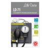 Фото: Механический тонометр Little Doctor LD-71 (Сингапур) - изображение 4