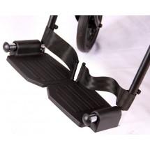 Фото: Инвалидная коляска OSD Modern (Италия) - изображение 8