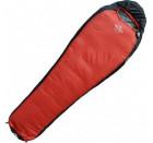 Спальный мешок Fjord Nansen FINMARK XL right zip_16