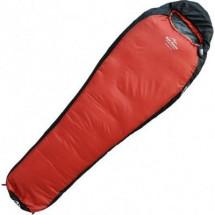 Фото: Спальный мешок Fjord Nansen FINMARK XL right zip_16 - изображение 5