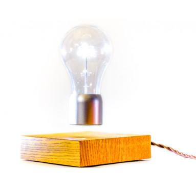331a78cb0a66132ec4f3a78f2de7f98e 383x364 - Ночные светильники в детскую – безопасные, долговечные и надежные.