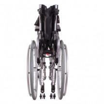 Фото: Инвалидная коляска алюминиевая OSD Recliner Modern (Италия) - изображение 4