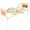 Фото: Медицинская кровать с электроприводом  OSD-91V (Италия) - изображение 5