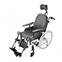 Фото: Кресло-коляска c повышенной функциональностью Invacare Rea Clematis (Германия) - изображение 8