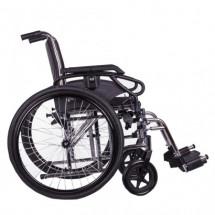 Фото: Инвалидная коляска  OSD-STC3 Millenium-III (Италия) - изображение 4