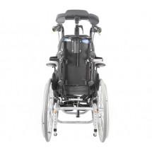 Фото: Многофункциональная коляска Invacare Rea Azalea Minor для пользователей с низким ростом - изображение 2