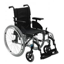 Фото: Облегченная коляска Invacare Action 2 NG - изображение 3