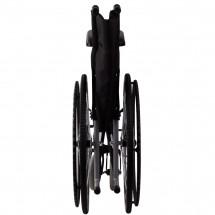 Фото: Инвалидная коляска OSD-MOD-ECO2-46 - изображение 3