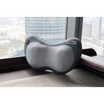 Фото: Массажная подушка US Medica Apple Way - изображение 5