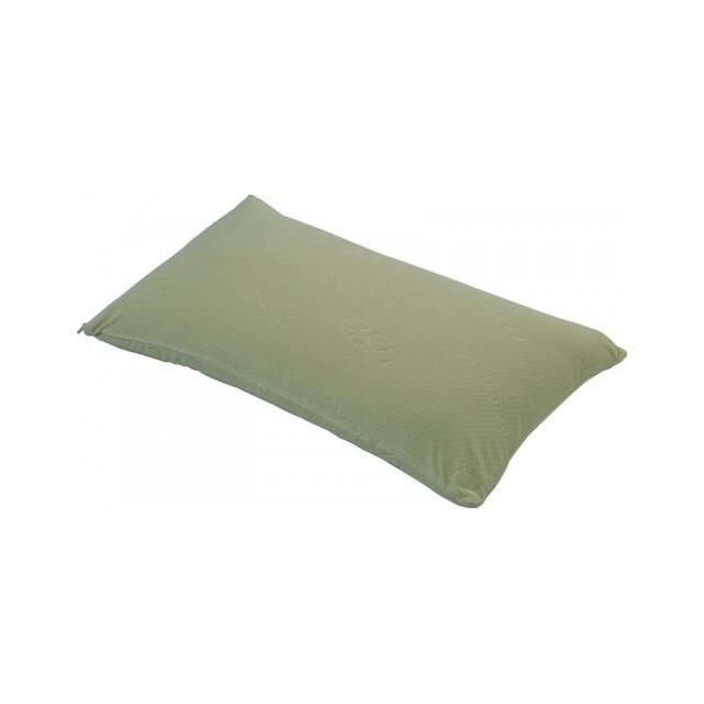 OSD-0560C Platinum Sofa Подушка под голову (материал: 20%хлопок +80%полиэстер)