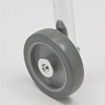 Фото: Ходунки на колесах Foshan dongfang FS 912L - изображение 6