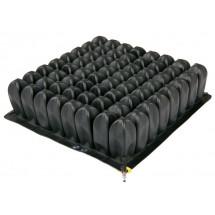 Фото: Подушка Roho High Profile (США) - изображение 4