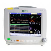 Фото: Монитор пациента ВМ800В neo Биомед - изображение 4