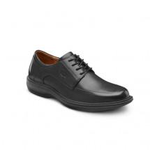 Фото: Мужские туфли Classic Dr. Comfort арт. 8410 - изображение 7