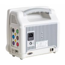 Фото: Монитор пациента ВМ800В neo Биомед - изображение 1