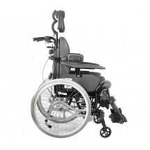 Фото: Многофункциональная коляска Invacare Rea Azalea Minor для пользователей с низким ростом - изображение 1