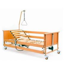 Фото: Реабилитационная кровать Burmeier Economic II  (Германия) - изображение 7