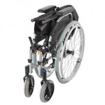 Фото: Облегченная коляска Invacare Action 2 NG - изображение 2
