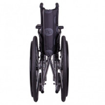 Фото: Инвалидная коляска  OSD-STC3 Millenium-III (Италия) - изображение 3