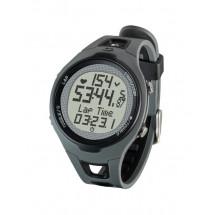 Фото: Монитор сердечного ритма Sigma Sport PC 15.11 Gray - изображение 4