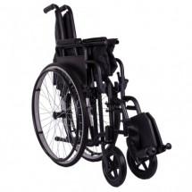 Фото: Инвалидная коляска OSD Modern (Италия) - изображение 7