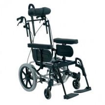 Фото: Многофункциональная коляска Invacare Rea Azalea - изображение 2