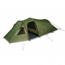 Фото: PINGUIN  STORM 4 палатка - изображение 1