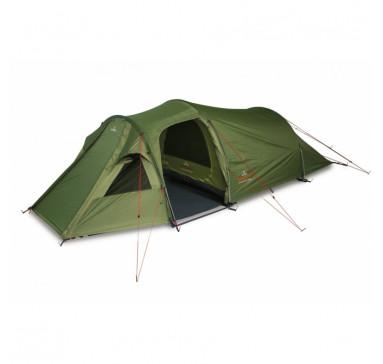 PINGUIN  STORM 4 палатка