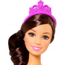 Фото: Барби  Балерина, Barbie - изображение 4