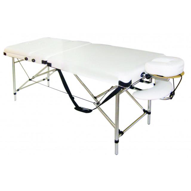 Массажный стол SM-9 (УМС)