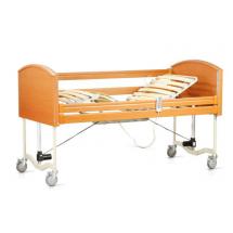Фото: Медицинская кровать с электроприводом OSD-91EV (Sofia Economy) - изображение 4