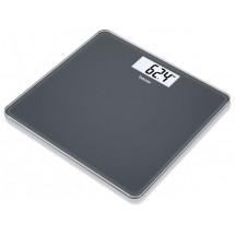 Фото: Весы напольные Beurer GS 213 - изображение 2