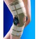 Osd Фиксатор коленного сустава с изменяемым углом сгибания