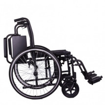 Фото: Инвалидная коляска OSD Modern (Италия) - изображение 5