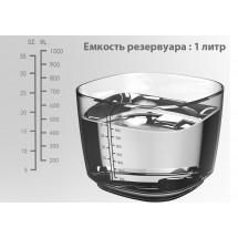 Фото: Ирригатор полости рта Waterpulse V700 Plus - изображение 2