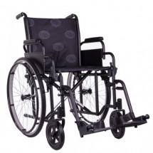 Фото: Инвалидная коляска OSD Modern (Италия) - изображение 4