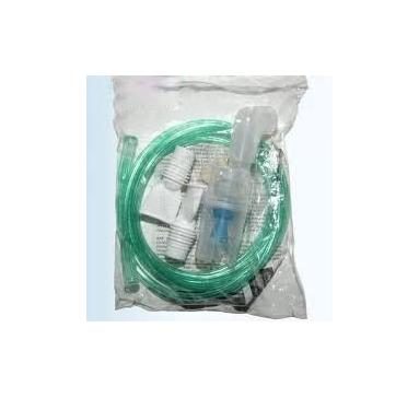 Набор для ингаляции 1 Little Doctor для ингаляторов LD-210C/211С/212С (Сингапур)