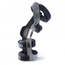 Фото: Ортез для колена DONJOY ARMOR FP ACL STD арт. 11-1443 - изображение 3