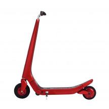 Фото: Электросамокат SmartYou X5 Elite Red - изображение 4