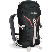 Фото: TATONKA CIMA DI BASSO 22 рюкзак black - изображение 1