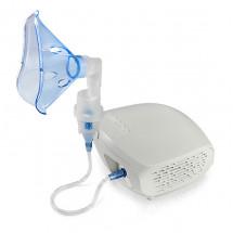 Фото: Компрессорный ингалятор Omron Comp Air Eco +маска для взрослых (NE-C-302) (Япония) - изображение 3