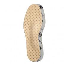 Фото: Стелька ортопедическая  УПС-003 Foot Care (США) - изображение 2