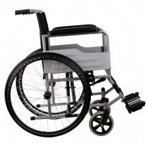 Фото: Инвалидная коляска OSD-MOD-ECO2-46 - изображение 2