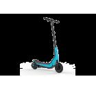 Электросамокат Prophete eScooter голубой