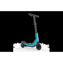 Фото: Электросамокат Prophete eScooter голубой - изображение 1